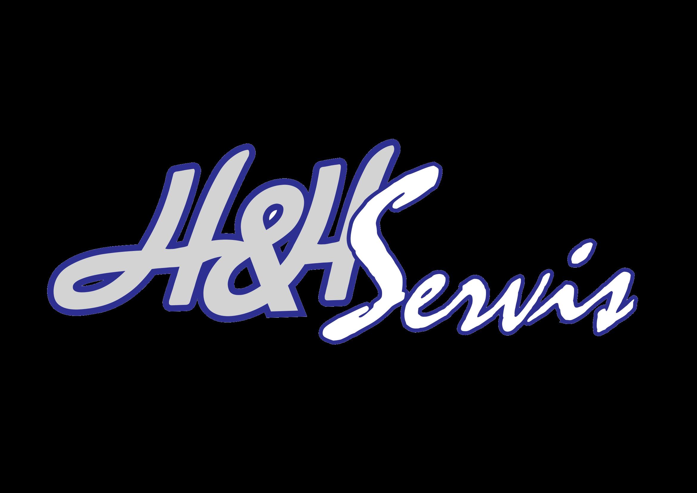 Havelka servis